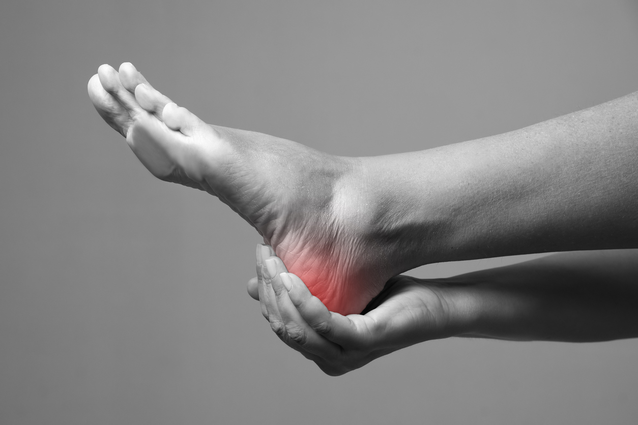 foot-conditions-medical-attention-feet